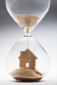 Vergrijzing helpt niet mee aan krapte op de woningmarkt