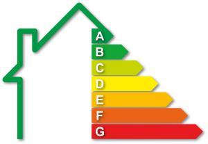Een niet-duurzame woning zal straks veel gaan kosten