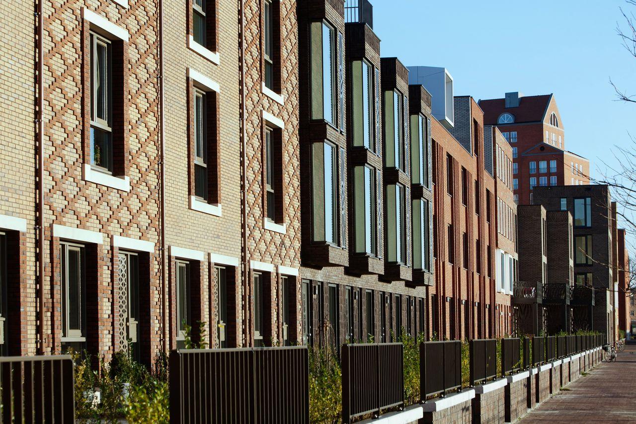 Startersdilemma: nu een huis kopen of toch huren?