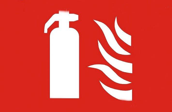 Tips voor een brandveilige huurwoning