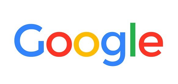 Moederbedrijf Google koopt nieuwe grond in Noord-Holland