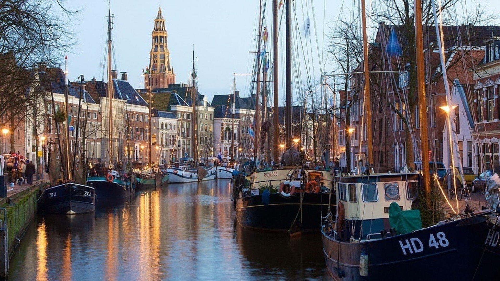 Verhuurvergunning wordt ingevoerd in Groningen