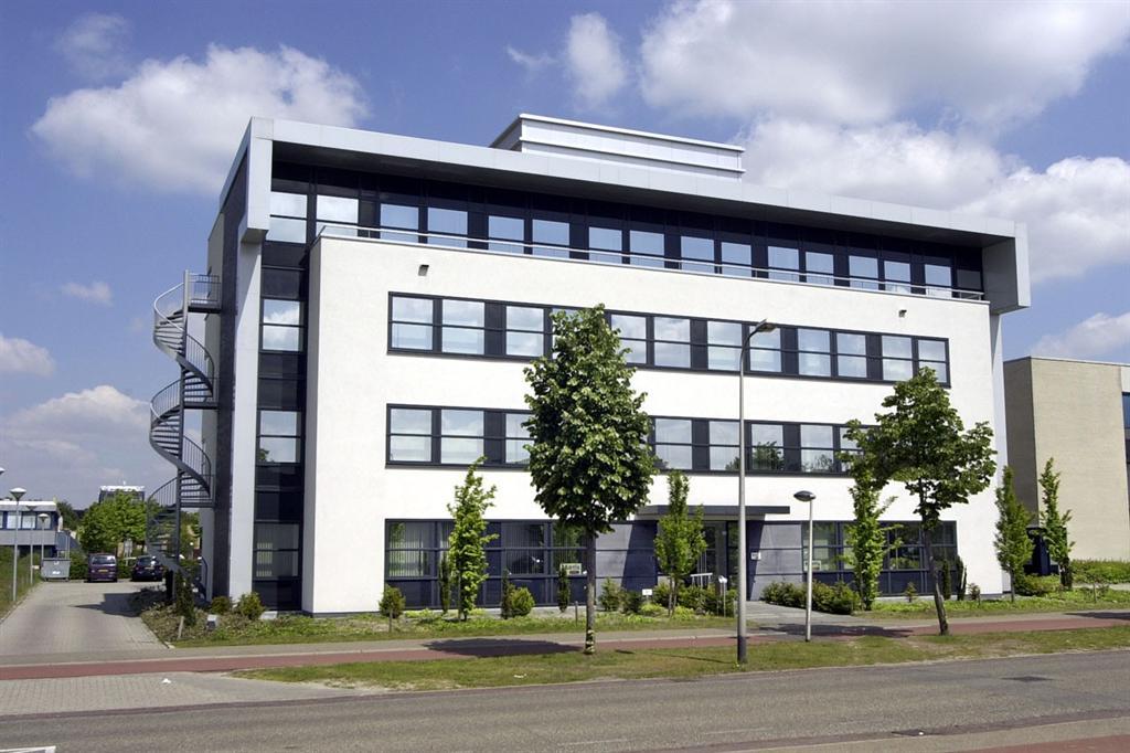 123Wonen opens 27th office