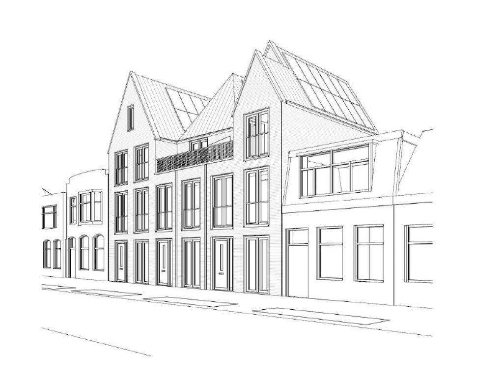 Funderingslabel voor Nederlandse woningen