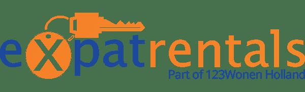 Logo Expat Rentals