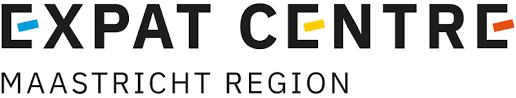 Expat centre maastricht region
