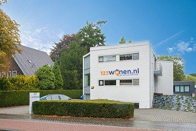 Nieuw adres voor 123Wonen Limburg