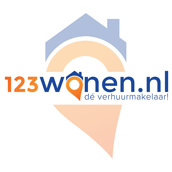 Logo 123Wonen_2