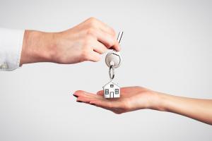 1400 nieuwe woningen voor Dordrecht