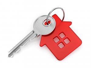 BAM bouwt 24 woningen nieuwe woningen in Hilversum