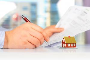 Meer hypotheekaanvragen door starters