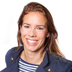 Heleen Konijnenberg