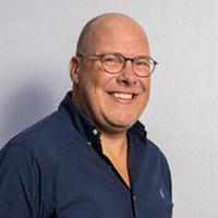 Jaap Breunesse