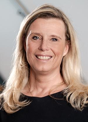 Simone Voskamp
