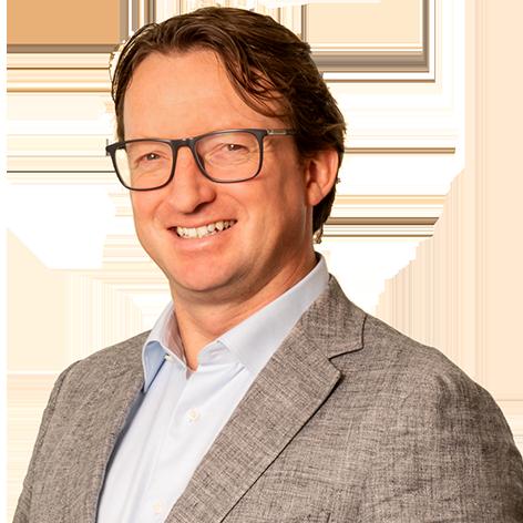 Marc-Jan Zeillemaker
