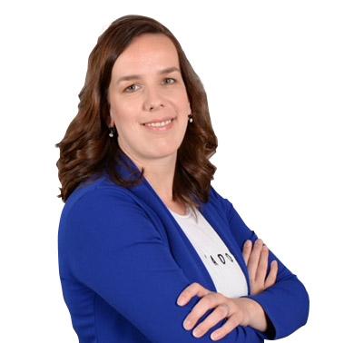 Linda Wijnands