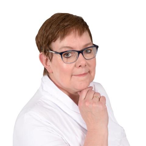 Ellen de Vos