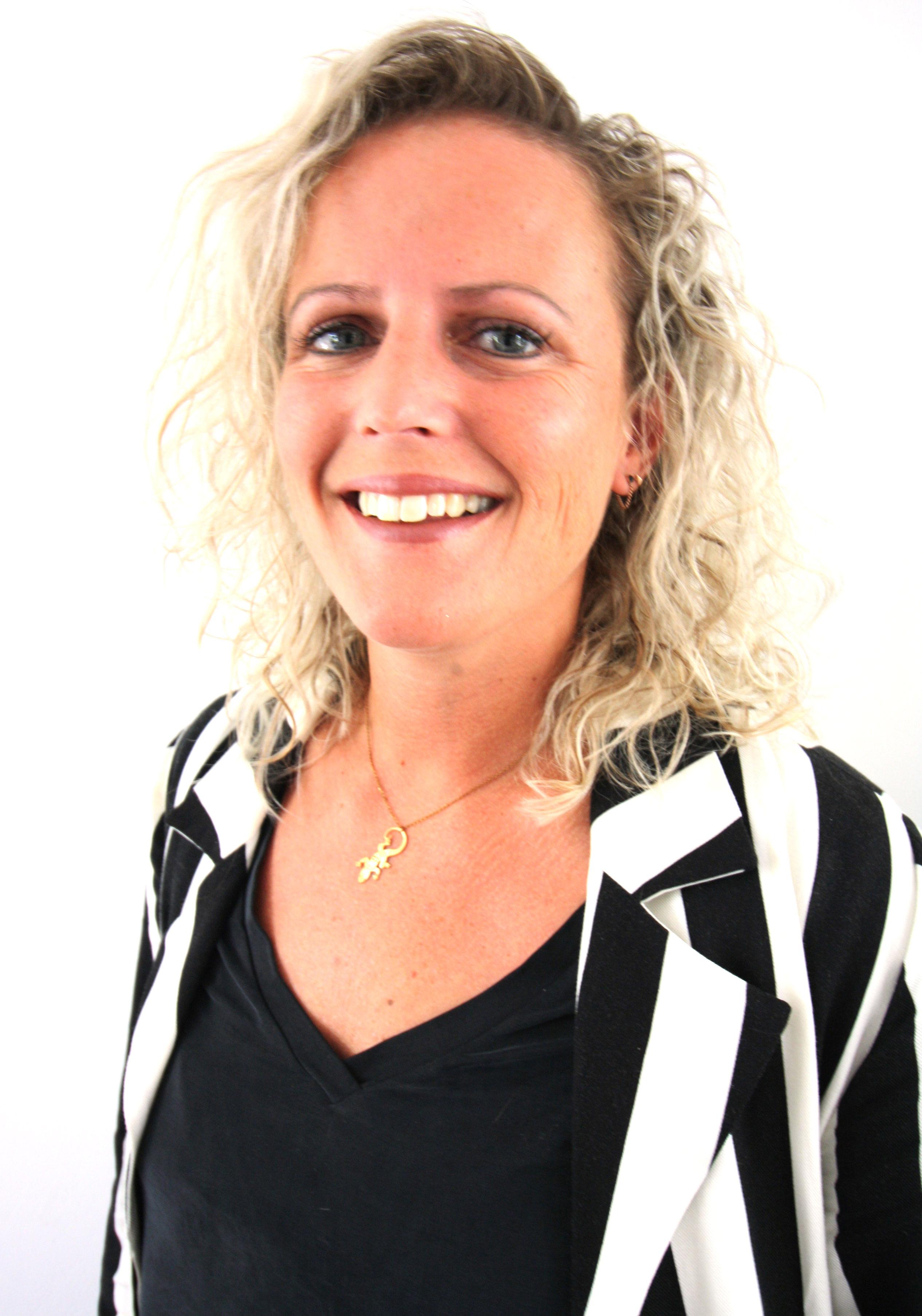 Cindy Huigen