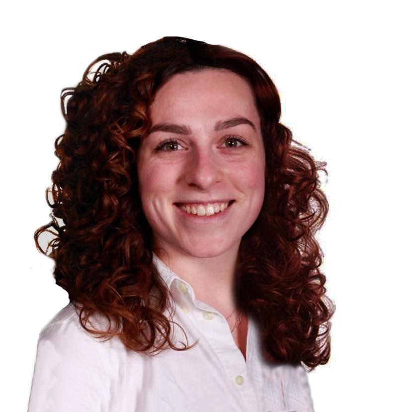Melissa de Klein