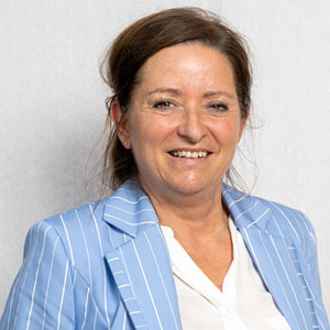 Jolanda Geurts