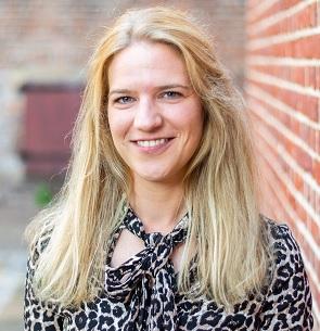 Heleen van Schoonhoven