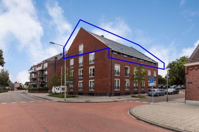 Hoekstraat Roermond